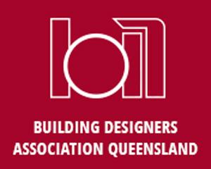 Building-Association-of-Australia-Logo